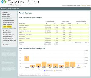 asset_strategy_highlight